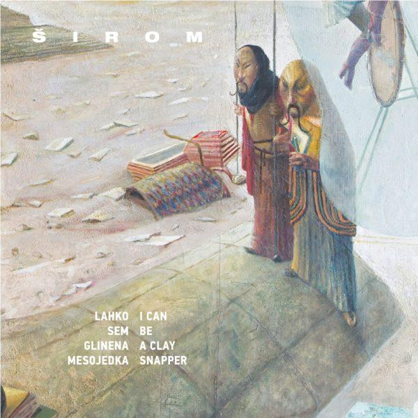 CD_front_cover_Sirom.indd